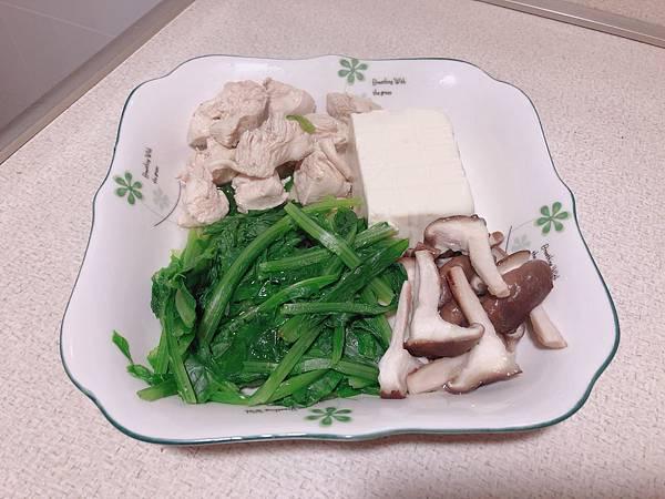 低卡_水煮餐