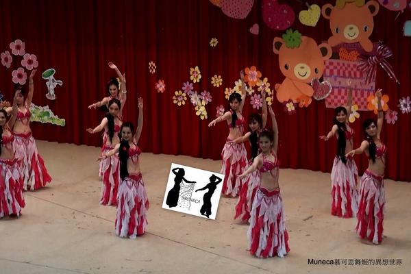 2010演出3.jpg