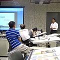 實踐大學-室內設計-高性能演講