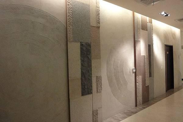 會館走廊5.JPG