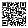 Android Market QR Code