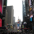 紐約街景2