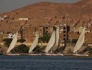 亞斯文風帆船