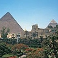 the palace gardens with the backdrop of the great pyramids(001).jpg