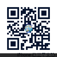 QR_iPhone_旅平.png