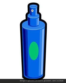 液體、膠狀及噴霧類物品該放在密封的透明塑膠袋中
