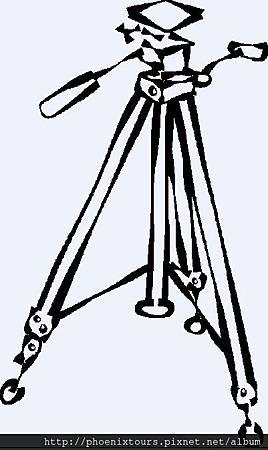 需託運_厚度超過0.五毫米之金屬尺、攝影(相)機腳架(管徑一公分以上、可伸縮且其收合後高度超過二十五公分以上者)
