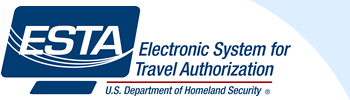 esta旅遊許可電子系統,引用自https://esta.cbp.dhs.gov/esta/application.html?execution=e1s1