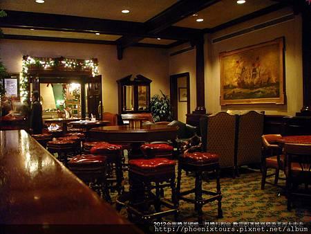金旅獎美西三部曲 正宗大峽谷9天(Lawry's頂級餐)- 比佛利山莊中最著名的高級西餐廳 Lawry's