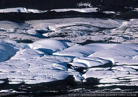 【全美景觀最壯觀的公路】 聯結了安克拉治和舒華德兩座城市,貫穿部分世界最美的風景區,因為有著氣候、地形和地質的優勢,因而創造出多變的複合式景觀。   鳳凰旅遊 特別安排<最後一片淨土--阿拉斯加 冰河 火車 景觀之旅 10 天> http://goo.gl/WQ9WV5