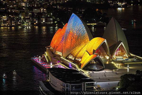 Vivid%20Sydney%202014%20Opera%20House%20view%20James%20Horan%20DNSW%20009