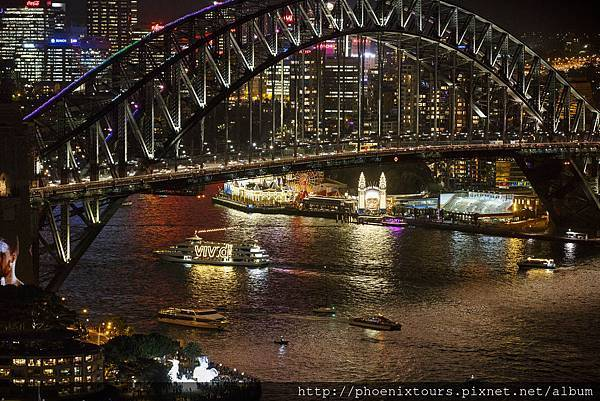 Vivid%20Sydney%202014%20Sydney%20Harbour%20Bridge%20James%20Horan%20DNSW%20018