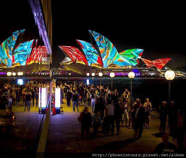 Vivid%20Sydney%202014_Opera%20House_Campbells%20Cove_James%20Horan_DNSW_101