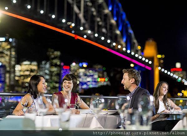 Vivid%20Sydney%202014%20Aqua%20Dining%20North%20Sydney%20James%20Horan%20DNSW%20028