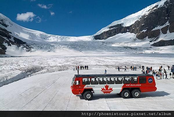 TACDIV_121_HIGH冰原雪車_亞伯達省旅遊局