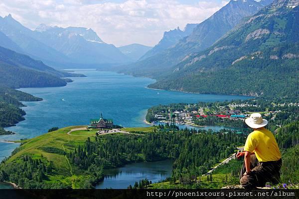 TACDV_173_HIGH瓦特頓湖國家公園_亞伯達省旅遊局