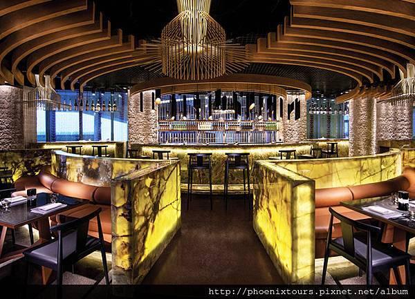 Jumeirah_at_Etihad_Towers_-_Tori_No_Su_-_Bar