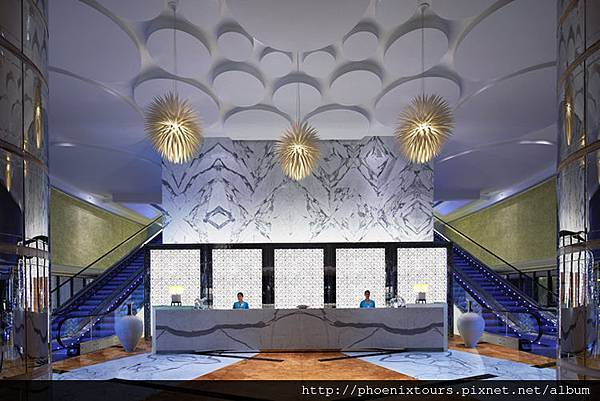 Jumeirah_at_Etihad_Towers_-_Conference_Hall_-_Independant_Entrance