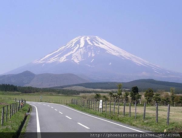 日本國家旅遊局下載m_155423_©Akira Okada©JNTO