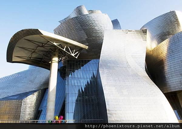 78.Guggenheim_2009
