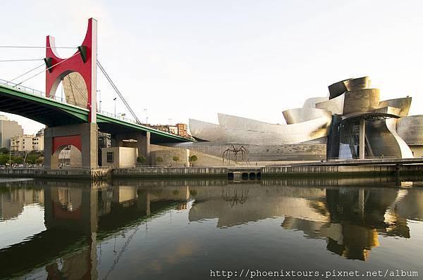 154.Guggenheim_2009