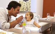 visu-desc-guide-enfant-repas-DBAC_F109_029