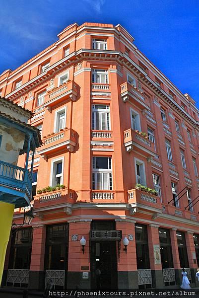 兩個世界旅館hotel ambos mundos_dreamstime_m_15992174_hotel ambos mundos