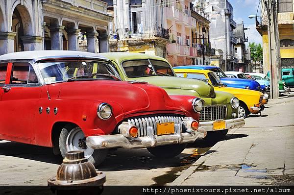 哈瓦那habana_dreamstime_m_11473293