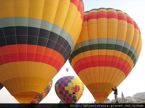 熱氣球IMG_1165董笑珠