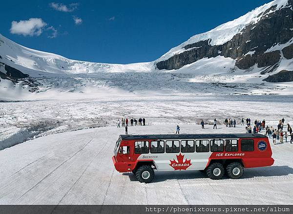 Banff Lake Louise Tourism網站下載explore_icefields_parkway_B11_2h