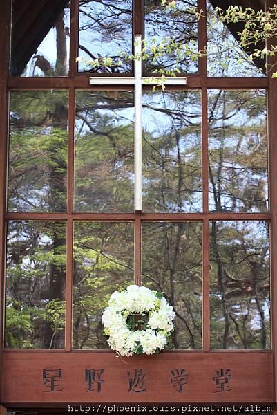 輕井澤_高原教堂02.jpg