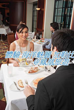 PHX海洋魅麗 加勒比海RCI_Allure_ChopsGrille_Asian_052.jpg