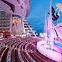 Aquatheater01.jpg