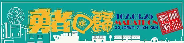 banner (4).jpg