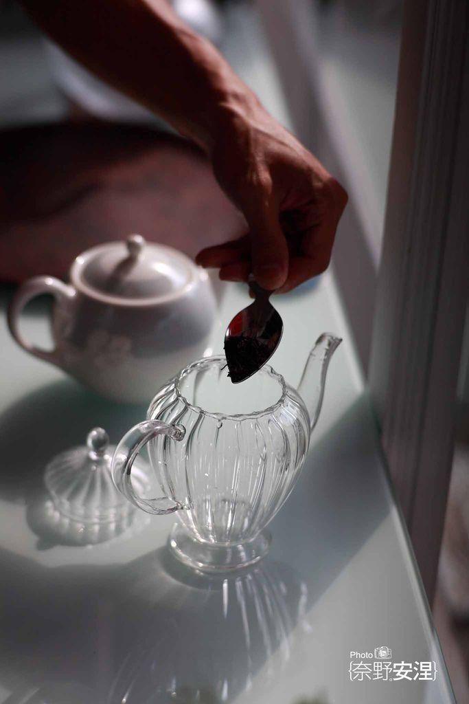 茶 (4).jpg