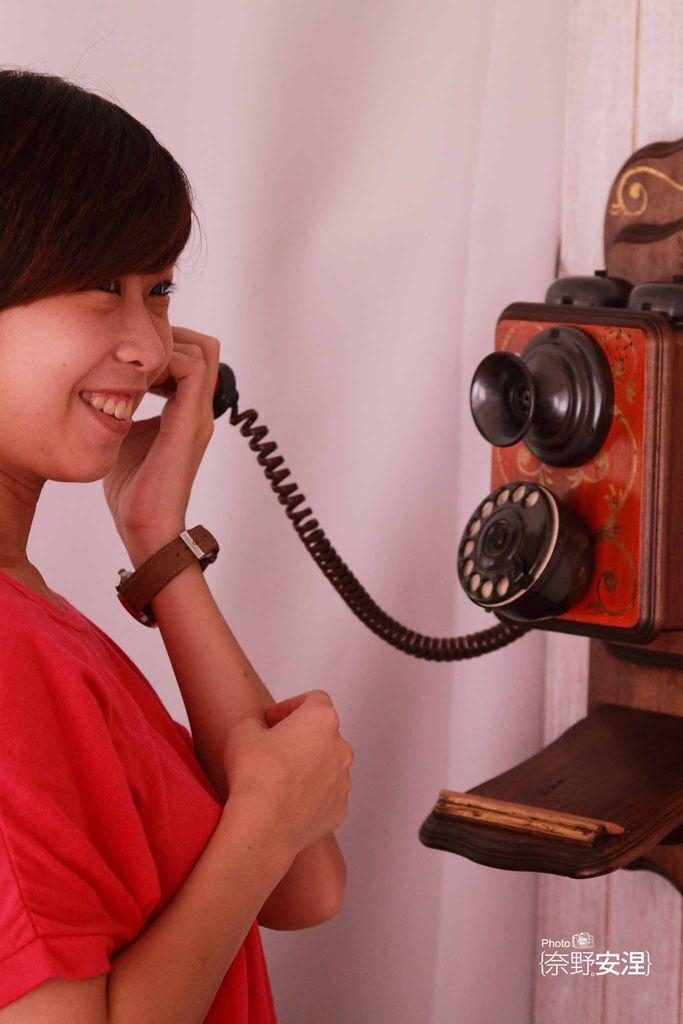 電話 (2).jpg