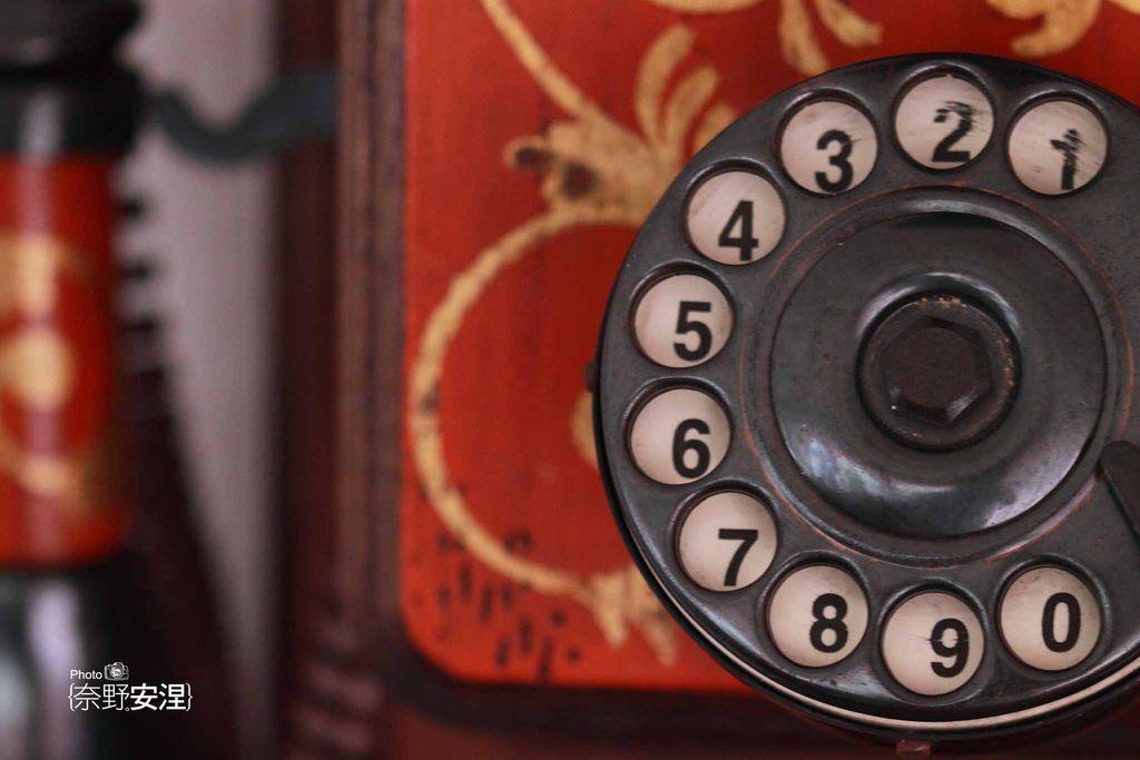 電話 (1).jpg