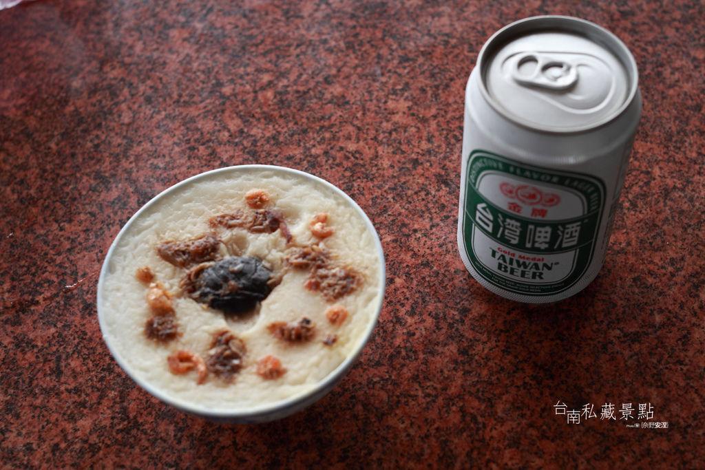 9午餐 (1)