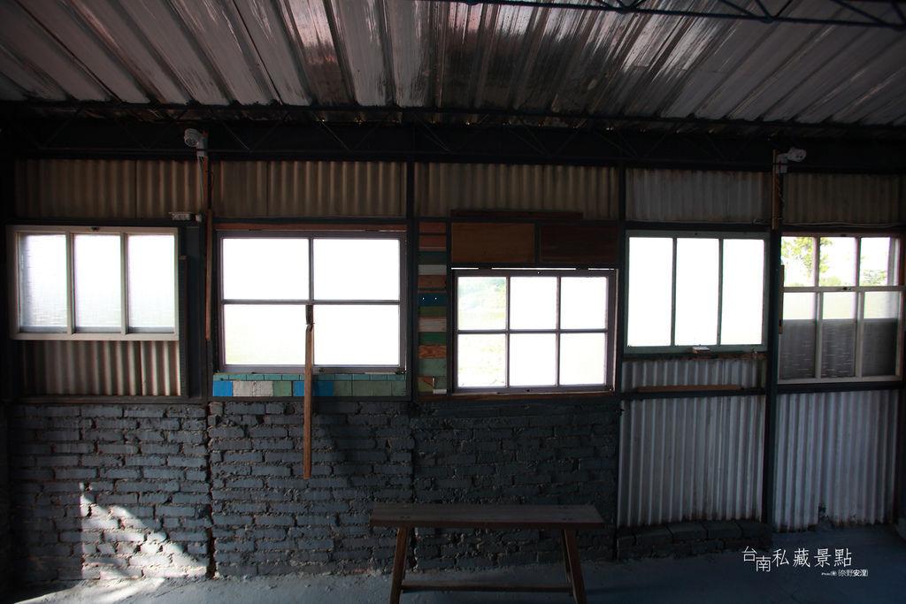 8 台南私藏景點 (4)
