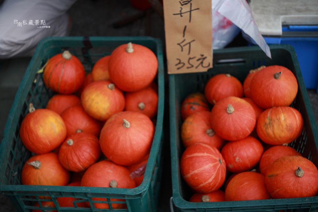 善化牛墟 | 每逢國曆 2、5 、8 號的市集 | 善化區.台南私藏景點 (2)