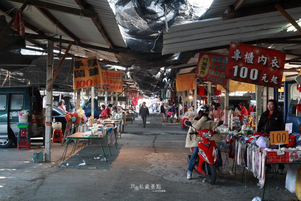 8 台南私藏景點 (1)