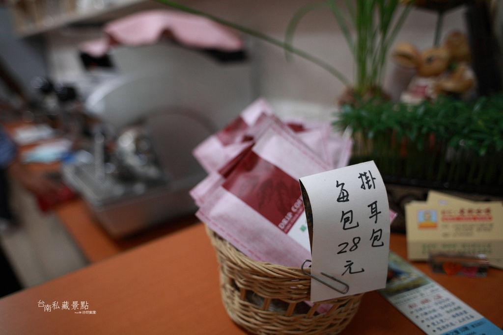 5 台南私藏景點 (2)