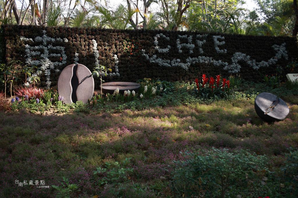 3 台南私藏景點之觀光魅力走廊  (1)