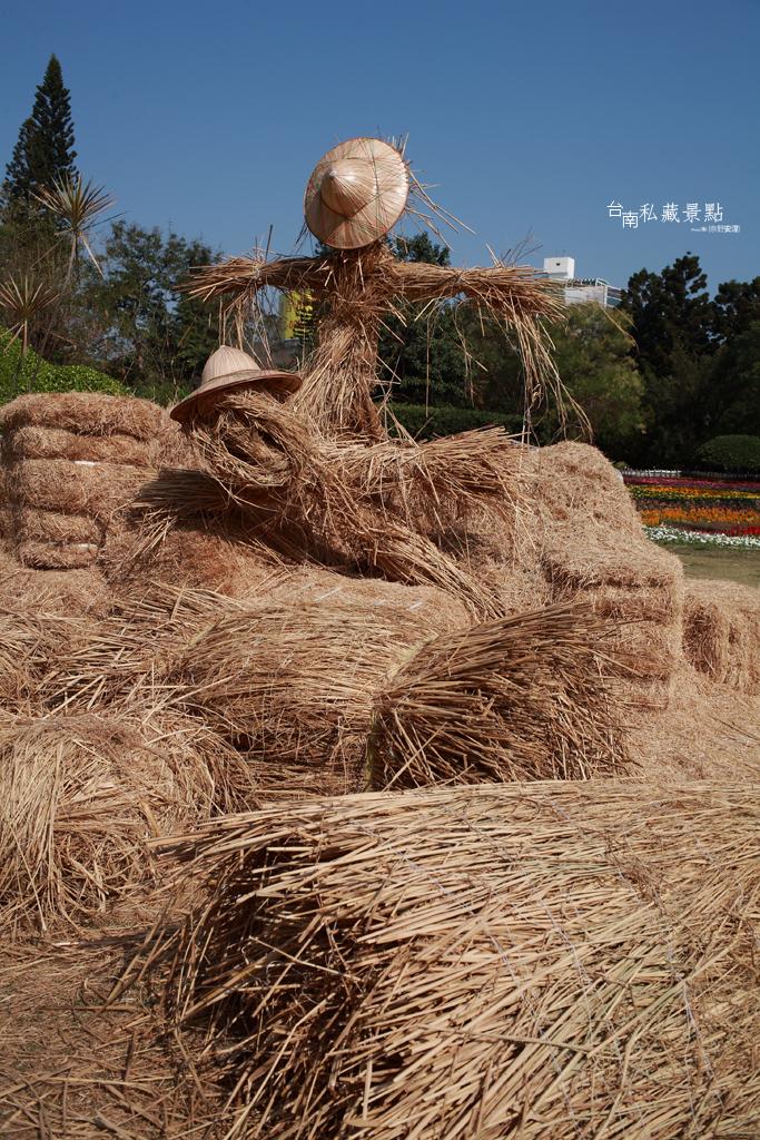 5 台南私藏景點之鄉土風情畫   (4)