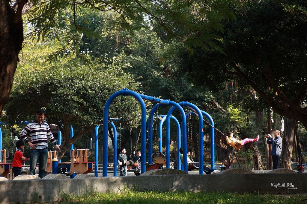 6  台南私藏景點之都市夢想果實 (5)