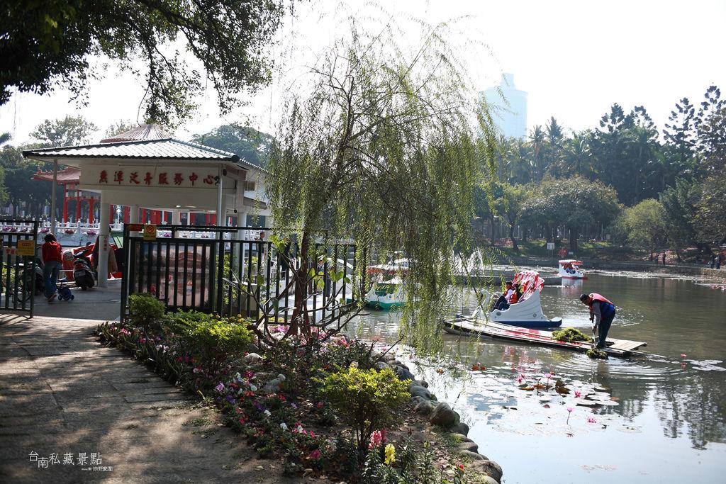 8 台南私藏景點 (2)