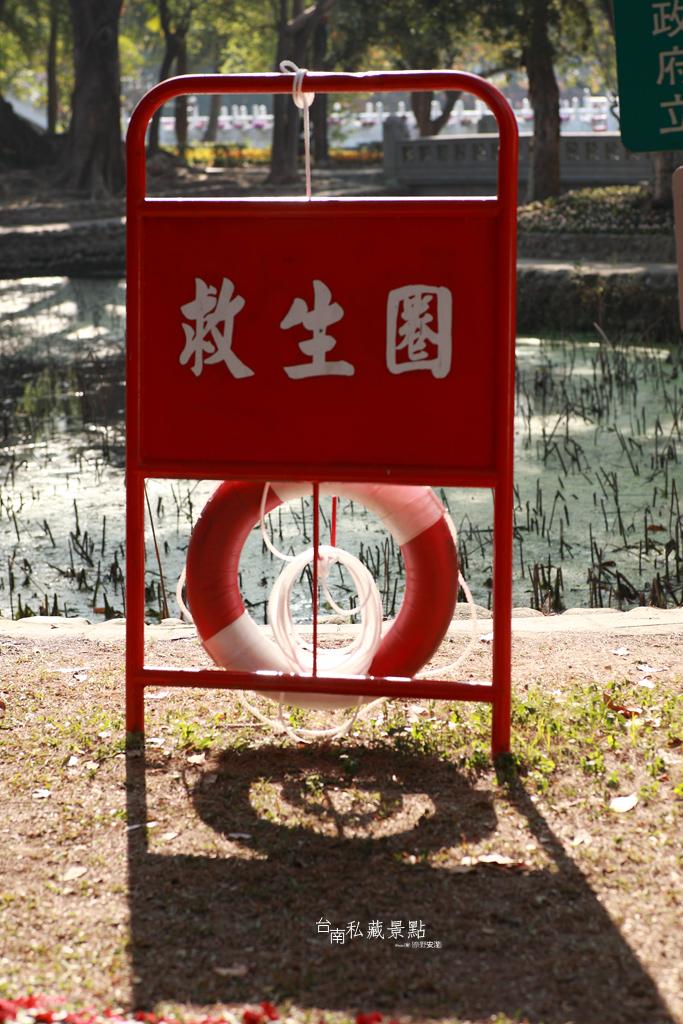 12 台南私藏景點 (2)
