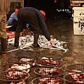 4 忙漁貨  (2)