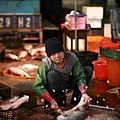 5 打魚鱗  (6)
