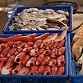 7 漁貨 (5)